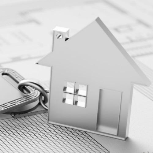 Einfamilienhausmietvertrag Mietvertrag Von Haus Grund: Mietausfallversicherung » Gegen Alle Formen Von Mietausfall