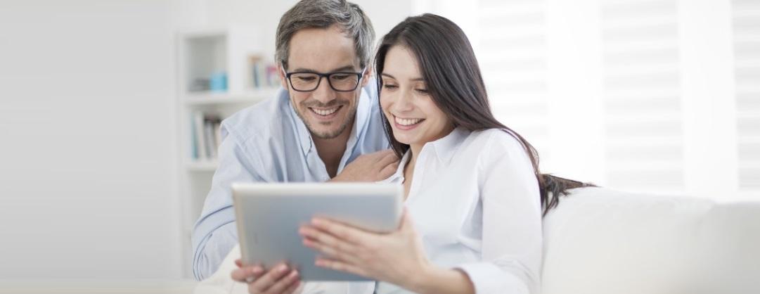 mietnomadenversicherung optimaler schutz vor mietnomaden. Black Bedroom Furniture Sets. Home Design Ideas